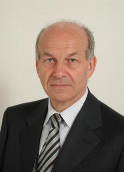 Camera dei deputati xiv legislatura servizi ai cittadini for Rassegna stampa camera deputati